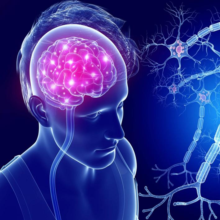 multiple-skleroz