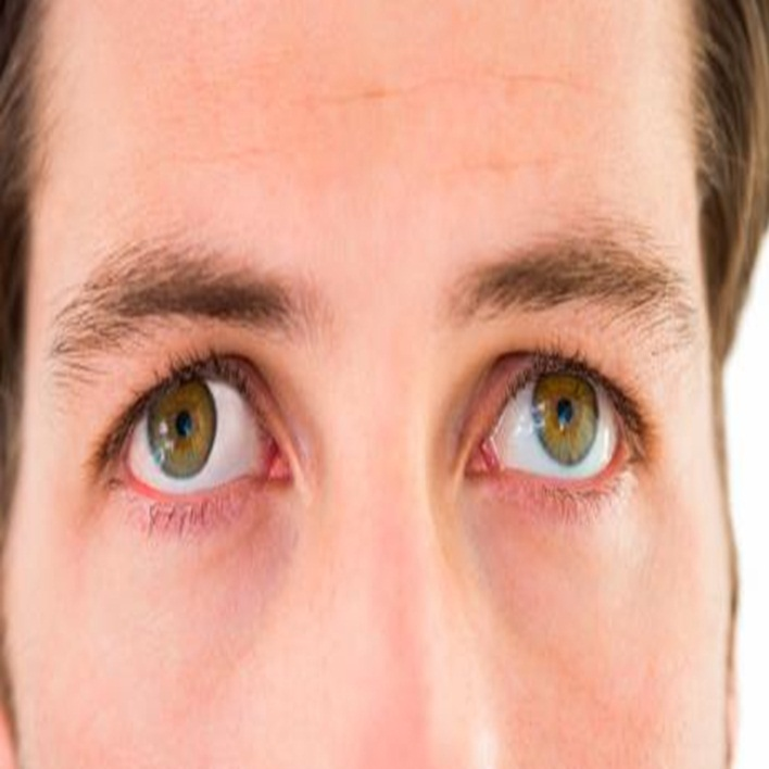 nistagmus-belirtileri-nelerdir