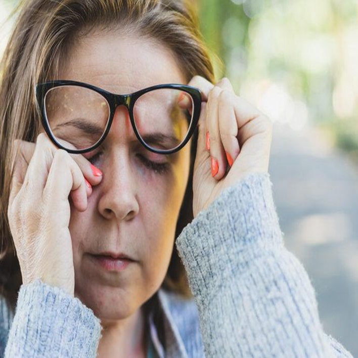 nistagmus-tedavisi-nasildir