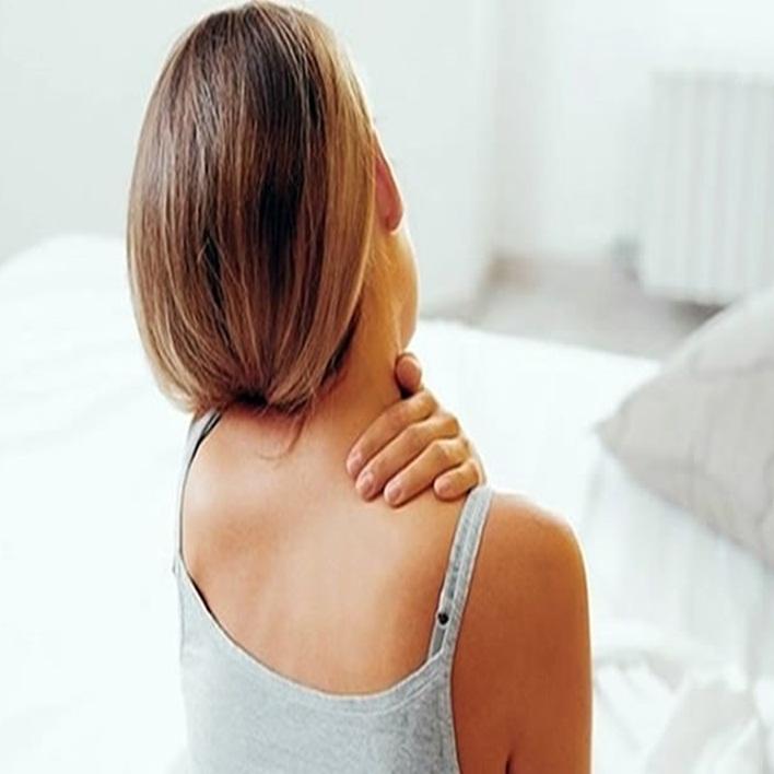 omuzda-kireclenme-nasil-tedavi-edilir
