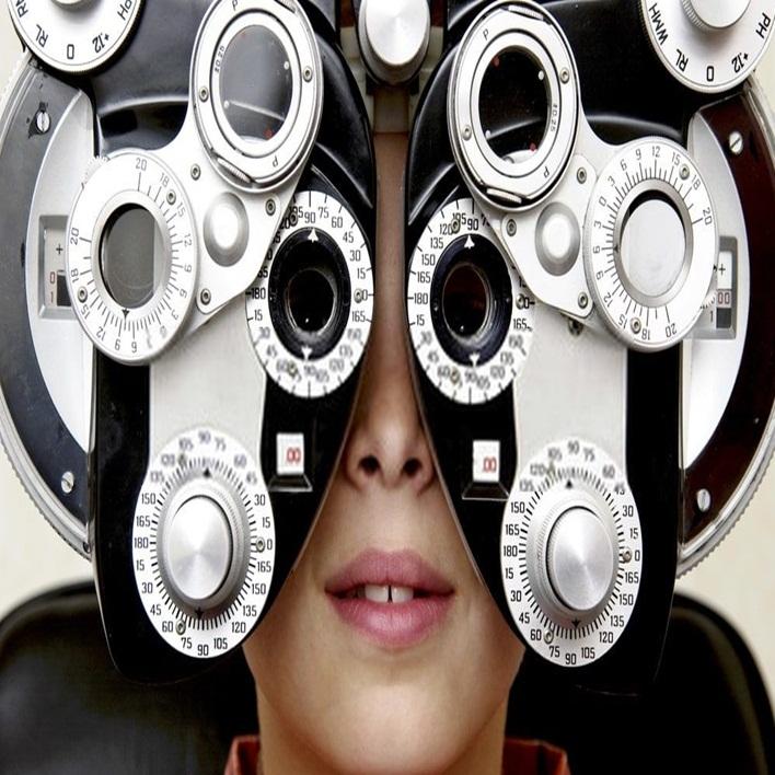 optik-nevrit