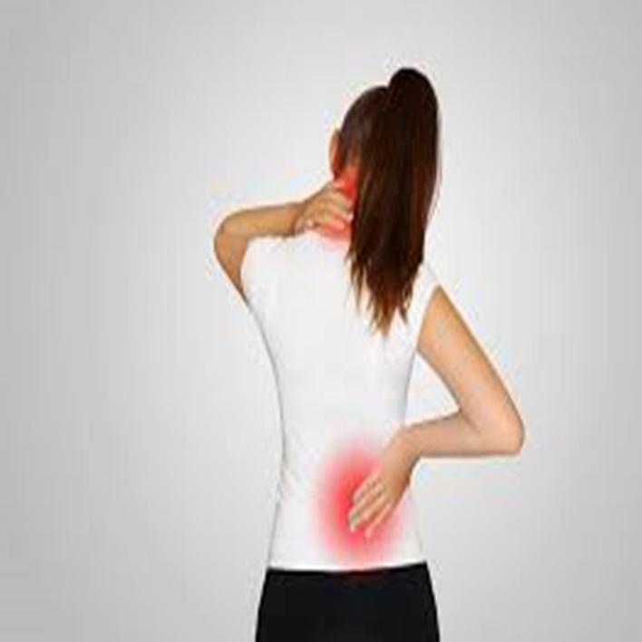 osteopeni-anlami-nedir