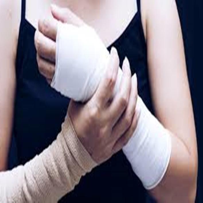 osteopeni-belirtileri-nelerdir