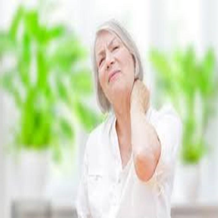 osteopeni-icin-hangi-ilac-kullanilmali