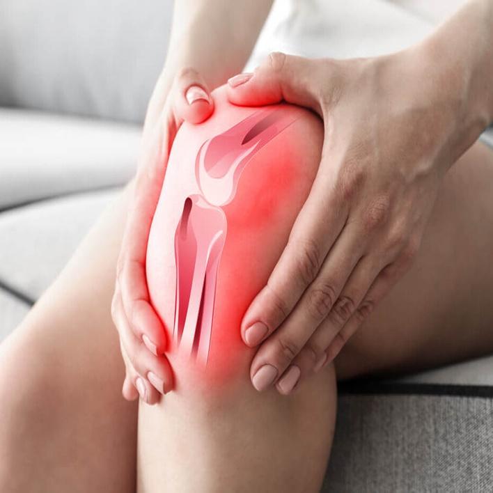 osteopeni-ile-osteoporoz-arasindaki-fark-nedir