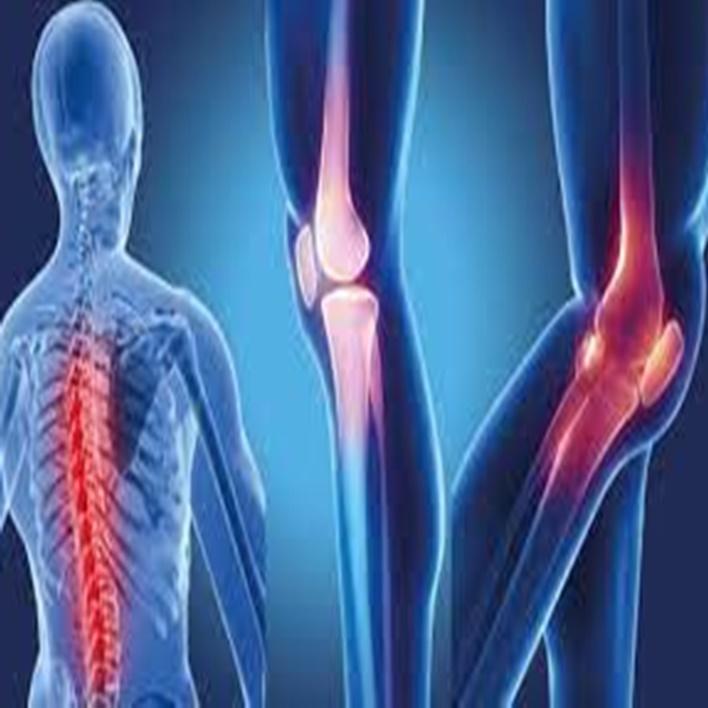 osteopeni-tedavisi-nasil-yapilir
