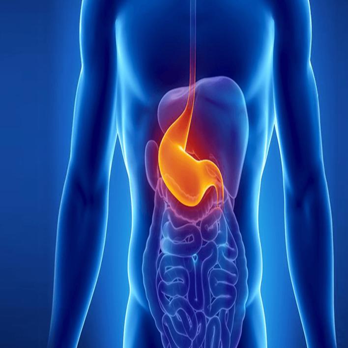 pankreas-nakli-riskleri-nelerdir