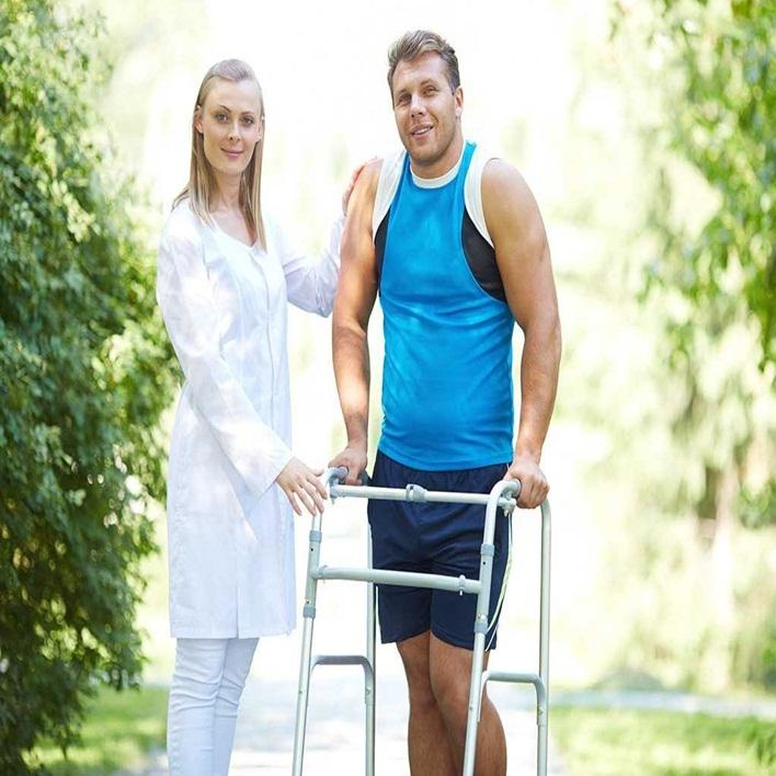 parapleji-komplikasyonlari-nelerdir