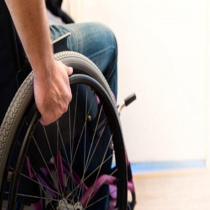 parapleji-tedavisi-var-mi