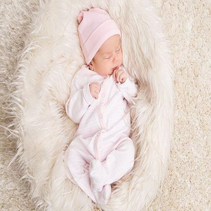 premature-bebek