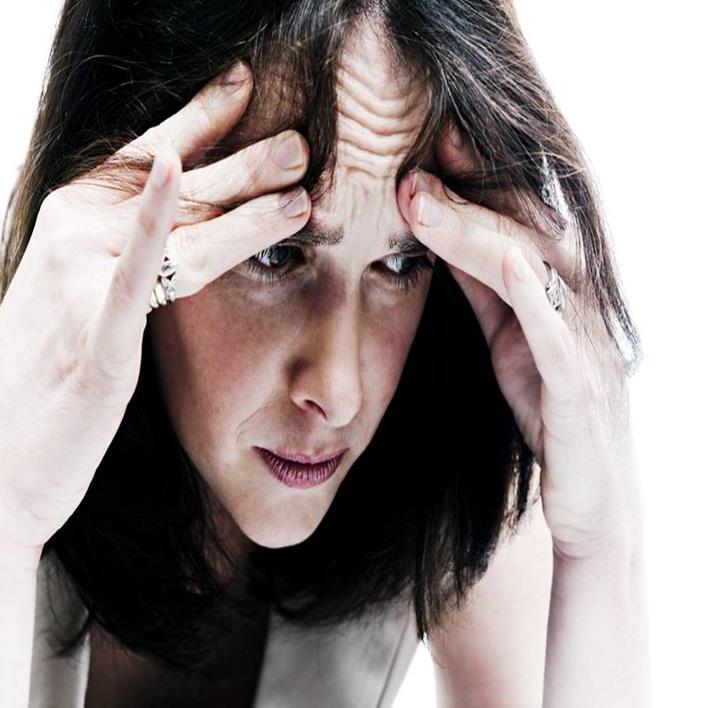psikonevroz-kelime-anlami-nedir