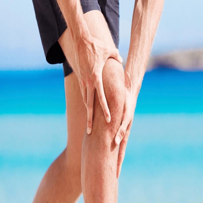 reaktif-artrit-belirtileri-nelerdir