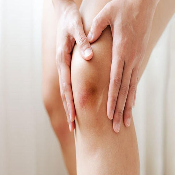 reaktif-artrit-icin-hangi-doktora-gidilmeli