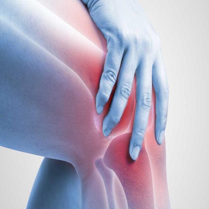 reaktif-artrit-tanisi-nasil-konulur