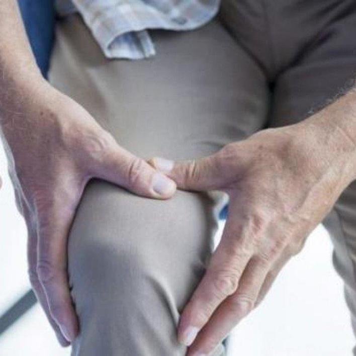 reaktif-artrit-tedavisi-nedir