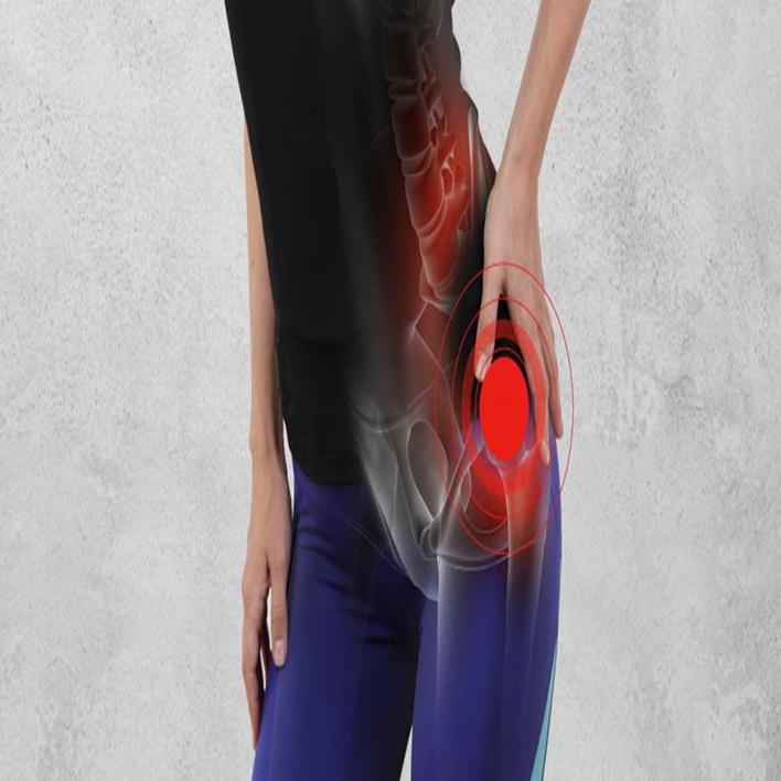 reaktif-artrit-tedavisi-yapilmazsa-ne-olur