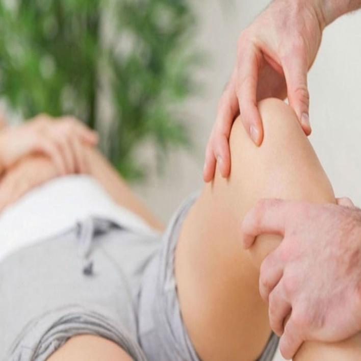 reaktif-artrit