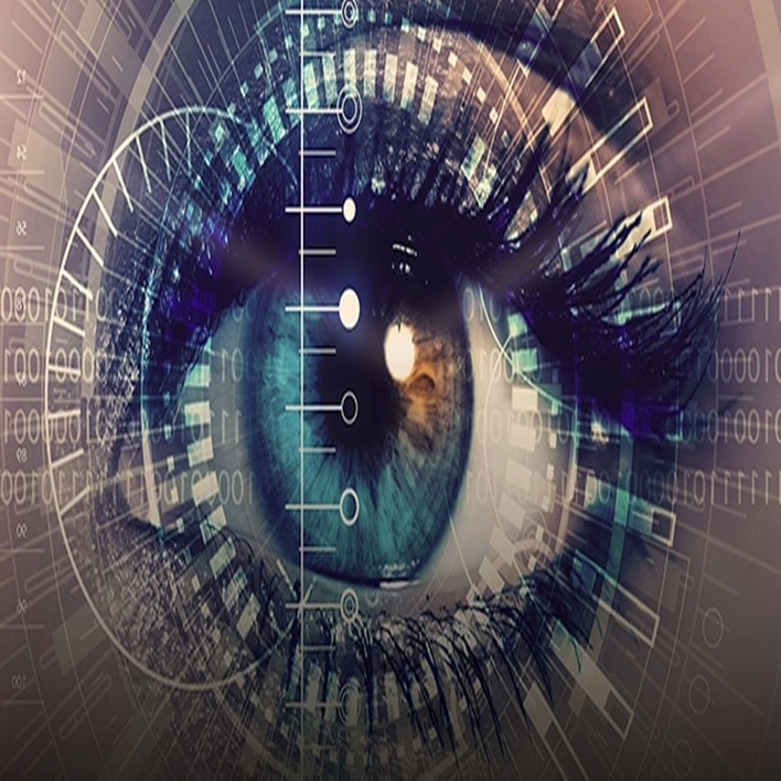 retina-yirtilmasi-neden-olur