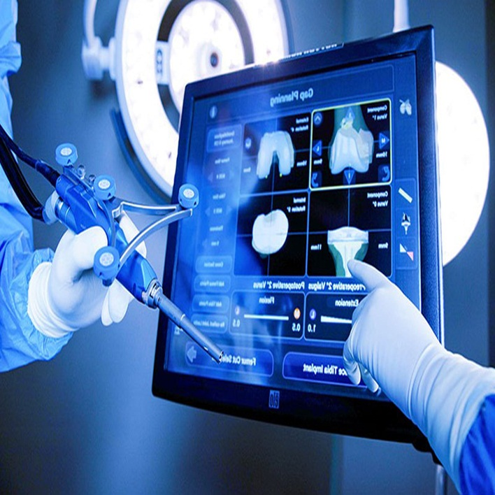 robotik-cerrahi