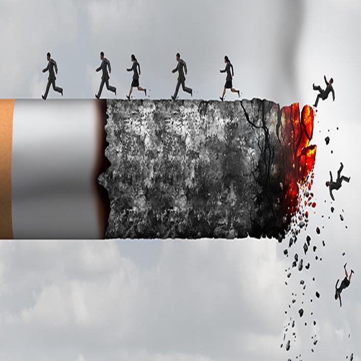 sigara-bagimliligi