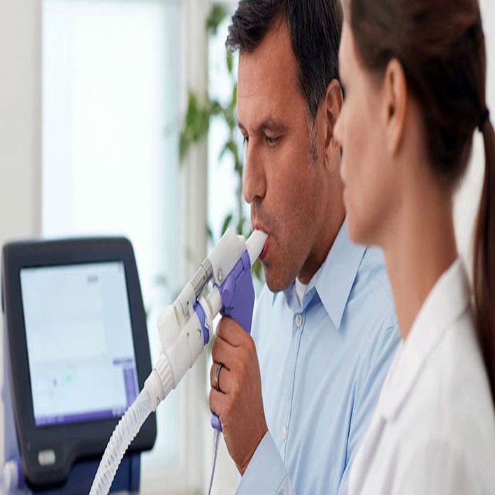 solunum-fonksiyon-testi
