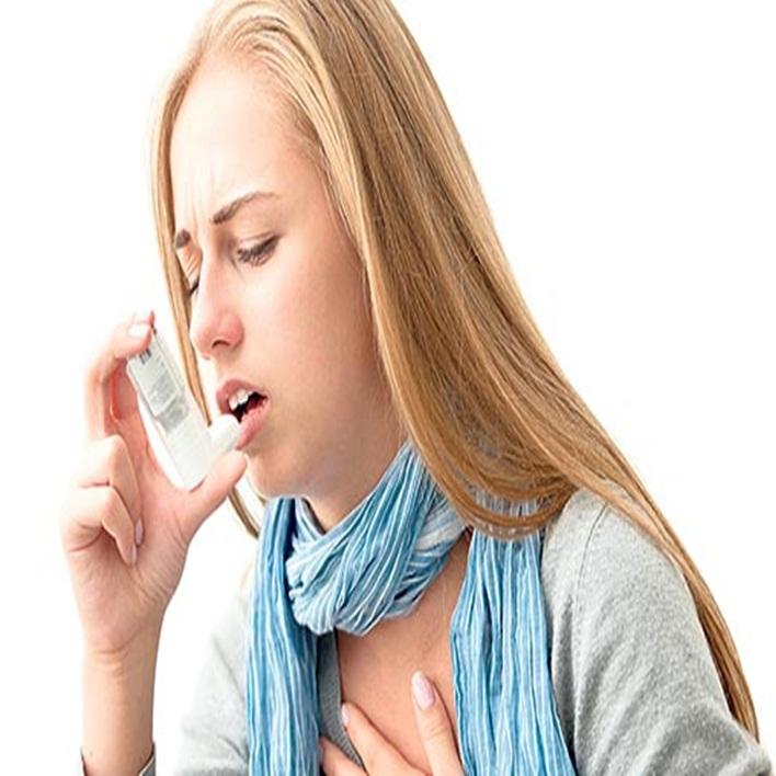 susam-alerjisi-nasil-anlasilir