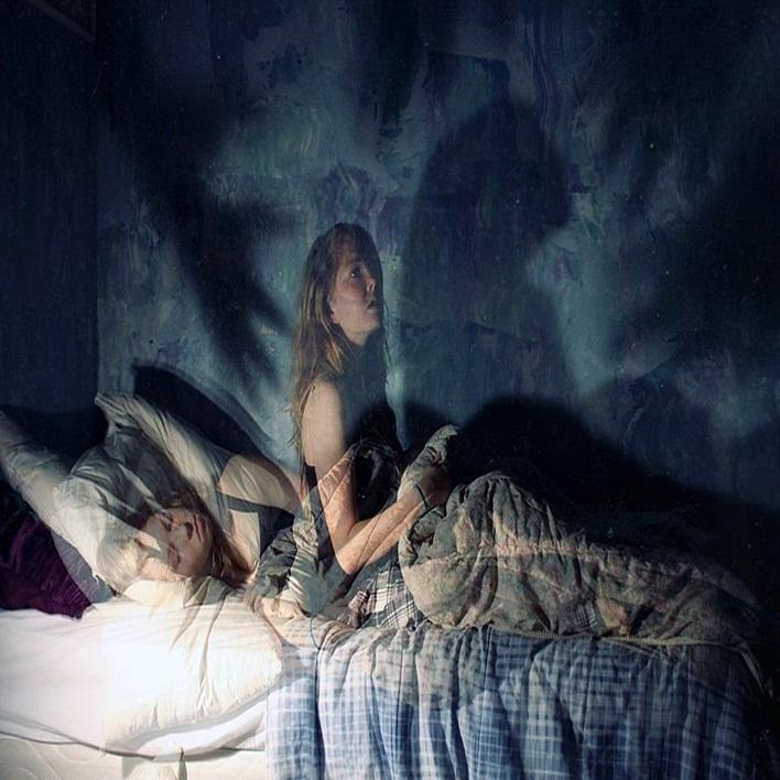 uyku-felci
