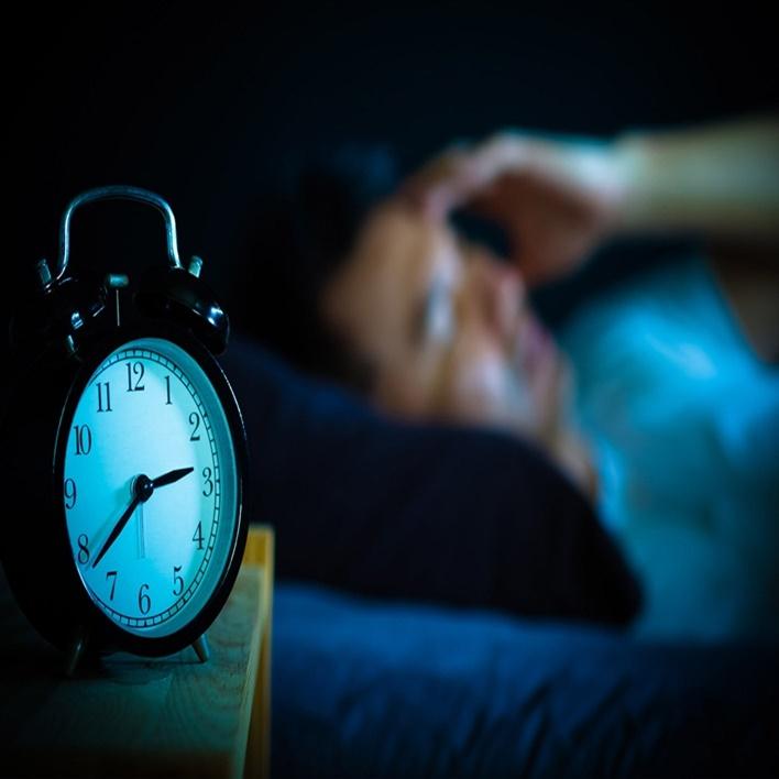 uykusuzluk-icin-hangi-doktora-gidilir