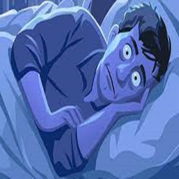 uykusuzluk-nedenleri-nelerdir
