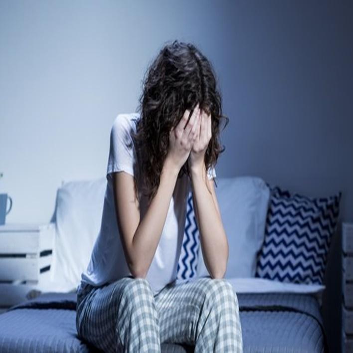 uykusuzluk-tedavi-edilmezse-ne-olur