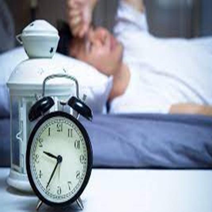 uykusuzluk-tedavisi-nedir